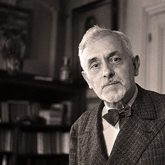 Florent Schmitt