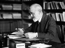 Paul Dukas (1865-1935)